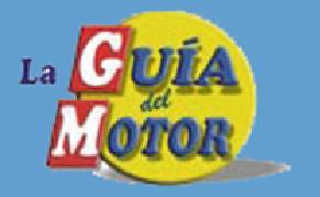 logo_guia_motor_1